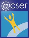 ACSER.org
